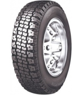 Bridgestone V-Steel Snow 713
