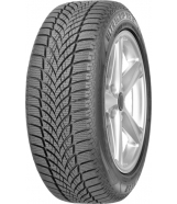 Goodyear Ultra Grip Ice 2 205/55 R16 94T