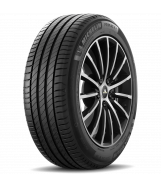 Michelin Primacy 4 225/45 R17 94W                               (XL)